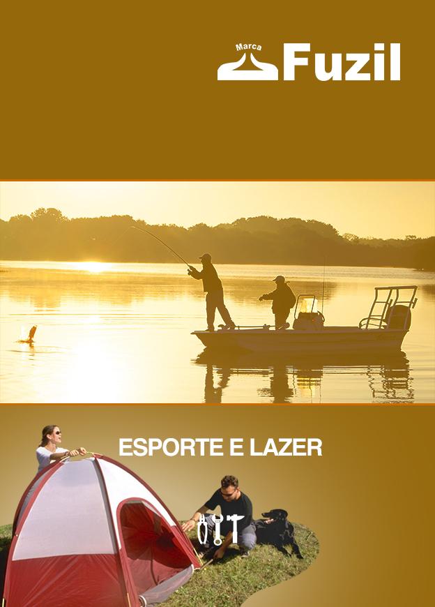 Esporte & Lazer