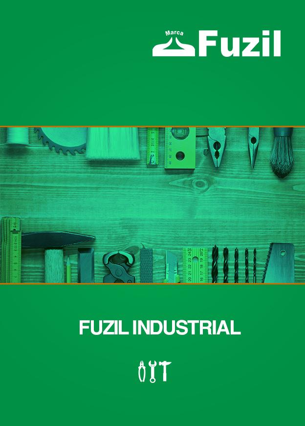 Fuzil Industrial